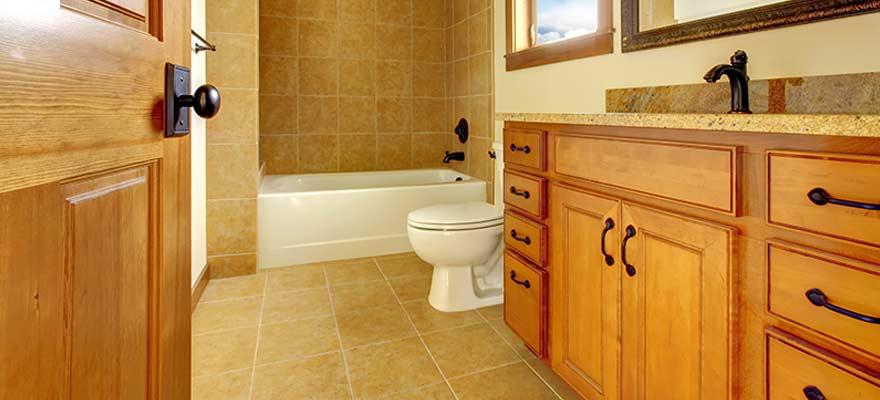 Colonial Heights Bathroom Remodeling Restroom Renovation Services - Bathroom remodeling midlothian va