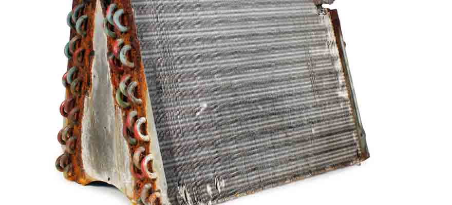 colonial heights ac coil cleaning services evaporator coil repair