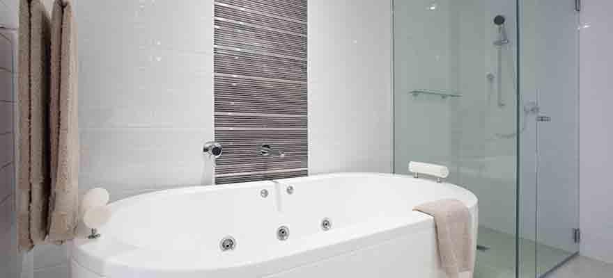 Colonial Heights Shower Tub Installation Repair Services In - Bathroom repair services
