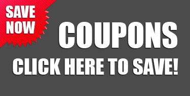 coupon-home